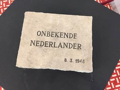 Netherlands Forensic Institute (NFI)   Netherlands Forensic
